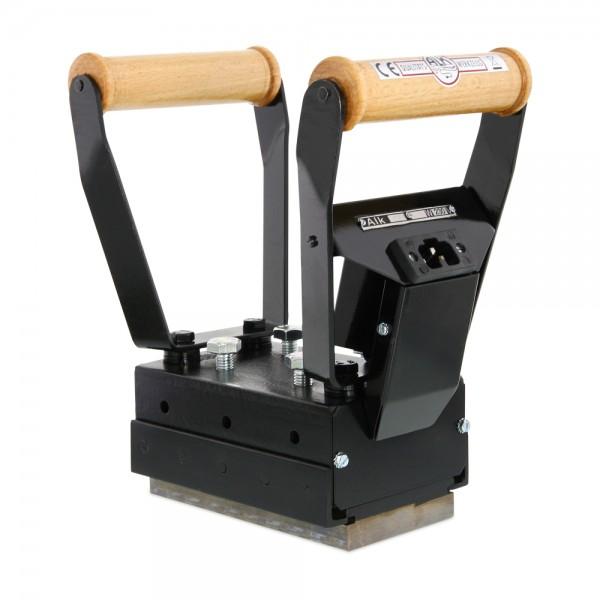 S-Serie S251 Brennstempel (250x100 mm)