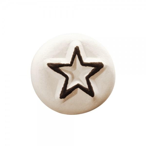 Ladot Stein small