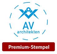 Premium Himmelblau